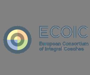 ECOIC logo