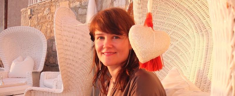 Renee Ryerson